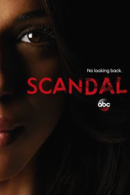 Recap Movies Scandal Survival of the Fittest S6E1 Season 6 Full Episode