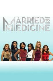 .!Watch Married to Medicine Season 4 Episode 11 Coconut Bras and Brawls S4E11 - |4/11| Online