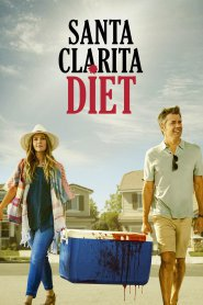 Vodlocker Santa Clarita Diet Season 1 Episode 1 So Then a Bat or a Monkey S01E01