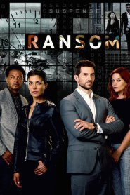 Vidbull Nitroflare Ransom Season 1 Episode 5 The Enemy Within S1E5 [1/5] Series Free