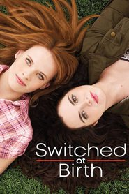 [Buzzz-Watch]. s05e03 Switched at Birth 5x3 !Online-Free