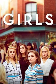 DVDrip 's06e02' | Girls Season 6 Episode 2 Free Streaming..!