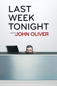 Vodlocker '4x2' | Last Week Tonight with John Oliver S04E02 HDTV