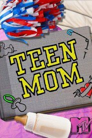 [Full.Watch] Teen Mom 2 S7E21 | Teen Mom 2 7x21 O.N.L.I.N.E. HD