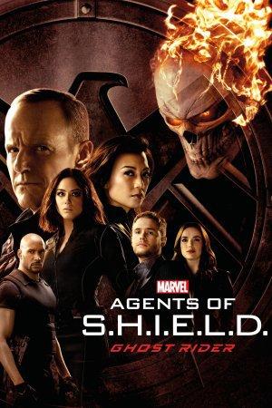 Marvel's Agents of S.H.I.E.L.D '4x15 Self Control | Watch Marvel's Agents of S.H.I.E.L.D. s04e15