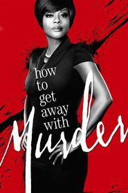 How to Get Away with Murder S03E14 | How to Get Away with Murder '3x14' He Made a Terrible Mistake