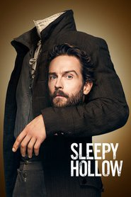 Download Sleepy Hollow 's04e08' | Sleepy Hollow Season 4 Episode 8 TORRENT