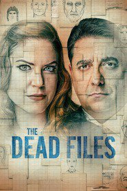 Download The Dead Files '9x10' | The Dead Files S09E10 | Rapidgator TORRENT