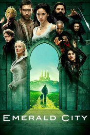 Torrent rapidgator Emerald City S01E10 | Emerald City Season 1 Episode 10 Download