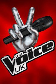 Full-Video The Voice UK s06e10 | The Voice 6x10 TV Project Show