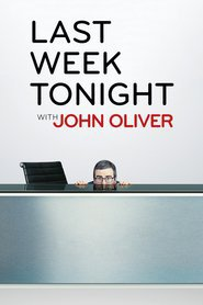 Last Week Tonigh with John Oliver s04e04 | Last Week Tonight with John Oliver '4x4' [Watch.Online]