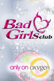 DVDrip Watch Show The Bad Girls Club Season 16 Episode 12 | The Bad Girls Club ONLINE