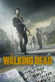 Full Watch The Walking Dead Season 7 Episode 14 - S07E14 Online.Show