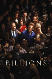 Full Series Billions 2x5 Currency | Billions s02e05 HDTV
