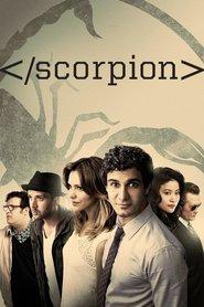 Online-Free  Scorpion S03E20 Season 3 Episode 20 Broken Wind Full-HD