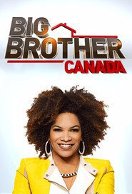 Full HDTV Show '5x5' Big Brother Canada s05e05 Watch Online