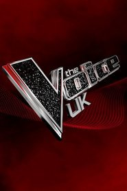 Full-Video The Voice UK s06e15 - Semifinal 6x15 TV Project Show