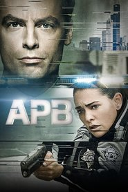 "Live APB 's01e08' | APB Season 1 Episode 8 ""Fueling Fires"" Streaming"