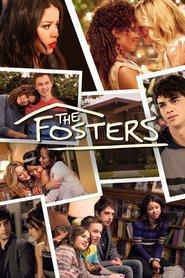 Full Episode The Fosters Season 4 Episode 18 - 4x18 [Online-Watch]