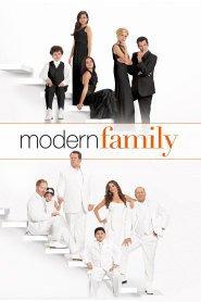 Download Modern Family Season 8 Episode 18 | Modern Family s08e18 TORRENT
