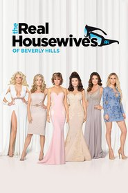 Full HD The Real Housewives of Beverly Hills S7E18  RHOBH s07e18 Online Wtch
