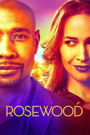 Watch Rosewood 's02e19 | Rosewood 2x19 LiveShow