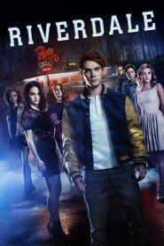 LiveStream Riverdale s01e10 | Riverdale 1x10 Online
