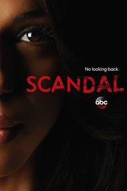 Watch HDTV Scandal s06e10 | Scandal 6x10 - The Decision Full Online