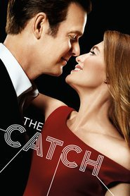 LiveStream The Catch S02E06 | The Catch 2x6 Online