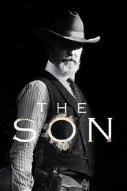 [Online Watch] The Son S1E3 - Second Empire DVDrip