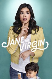 "Watch Show Jane The Virgin 3x16 ""Chapter Sixty"" [ S03E16] Full-Episode"