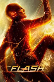 Watch The Flash 's03e19' | The Flash 3x19 - The Once and Future Flash HDTV