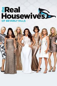 Drrip s07e21 The Real Housewives of Beverly Hills 7x21 Full-HD