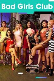 LiveStream The Bad Girls Club Season 17 Episode 11 - s17e11: Reunion Part 1