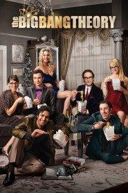 Download The Big Bang Theory s10e22 | The Big Bang Theory 10x22 Torrent Mediafire