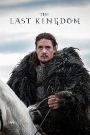 Full Show  The Last Kingdom 2x7 Watch