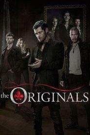 Live Streaming The Originals S04E06 - Bag of Cobras HDTV