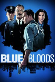 "Live Stream Blue Bloods Season 7 - Episode 21 ""Foreign Interference"" Online Episode"