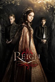 Putlockers 720p Reign 'A Better Man' 4x10 | Reign Season 4 Episode 10