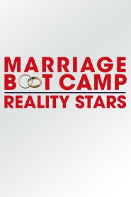 Vodlocker Marriage Boot Camp: Reality Stars S08E01-  Season 8 Episode 1 Free Watch