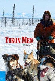 "Drrip Yukon MenSeason 6 Episode 2 ""Bloodlines"" FullShow"