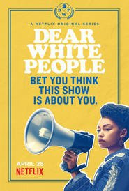 !Watch Dear White People s01e01 Online Season 1 Episode 1