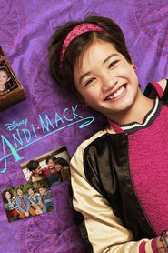 [Full Video] Camrip Andi Mack s01e05 - It's Not About You