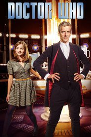 Download Doctor Who S10E3 - Thin Ice Torrent Nitroflare