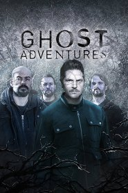 Full~Show  Ghost Adventures 14x6 Online