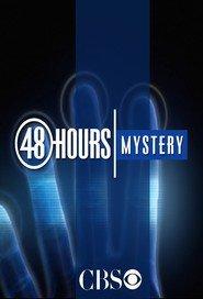Full Episodes 48 Hours s29e24 | 48 Hours Season 29 Episode 24 HDTV