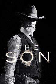 Live Streaming The Sons S01E05 - No Prisoners Full HDTV