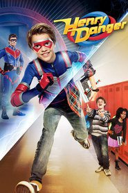 Watch-Putlockers Henry Danger S03E15 - Stuck In Two Holes Online