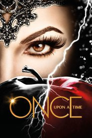 !Watch.Online Once Upon A Time s06e19 - The Black Fairy  Full-Episode