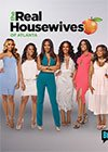 DVDrip [Full Watch] The Real Housewives of Atlanta S09E23 | RHOA s09e23 Online.Show